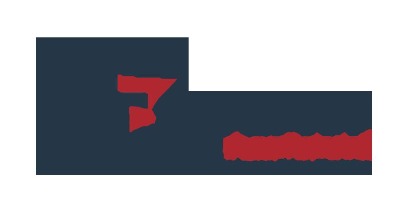 Image: CDEACF_logo-1013-RGB-WEB
